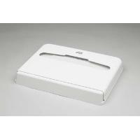一次性马桶卫生纸垫