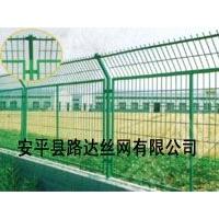 护栏网、隔离栅、安全网、公路护栏网、铁路护栏网