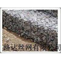 石笼网、六角网、PVC六角网、重型六角网