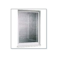 镁铝合金窗纱|高镁铝合金窗纱|窗纱|镁合金窗纱报价