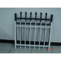喷塑护栏网|浸塑护栏网|热镀锌护栏网|PVC护栏网|镀锌护栏