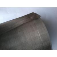 镍合金网|蒙乃尔合金网|哈氏合金网|因科镍合金网|钛网