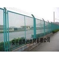 围栏|围栏网|护栏网|护栏|隔离栅|栅栏