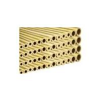 国标黄铜管