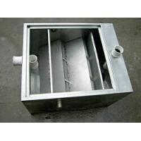供应油水分离器 油水分离设备