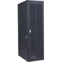 兴华图腾网络服务器机柜