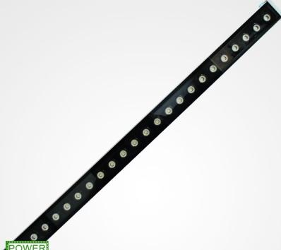 LED洗墙灯