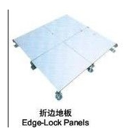 赣州PVC防静电地板-南昌宝鹿防静电地板厂家
