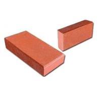 成都永鑫陶瓷-景观砖