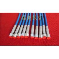 高压橡胶管/低压橡胶管-高压软管