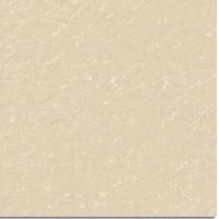 澳翔陶瓷 月影石AS8010