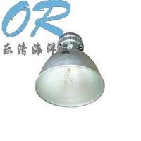 NGC9810 高顶灯,吸顶灯,工厂照明灯,悬挂灯