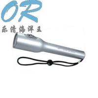 JW7210 节能强光防爆电筒 乐清海洋王