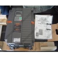 富士变频器FRN11VG7S-4UD