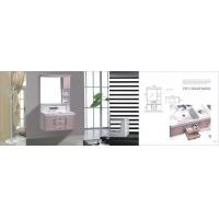 值得推荐的《美玉石台面》生产厂家 找美玉石台面浴室柜首选舒莎