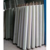 工业毛刷厂,毛刷辊,钢丝刷,条刷,圆盘刷,滚筒刷,尼龙刷