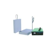 超声波清洗机/超声波焊接机/工业冷水机/工业纯水机/超声波清