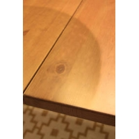伯丁克水性木器漆木屋景观漆慧聪涂料网合作伙伴