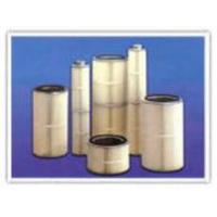 除尘空气滤芯 滤芯 过滤器 不锈钢过滤网