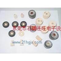 剥漆尼龙轮,脱漆纤维轮,553C纤维磨轮