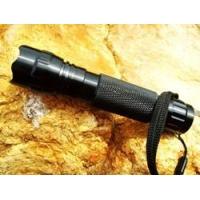 DL5100型远射强光手电筒