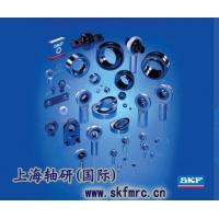 深沟球SKF轴承|上海深沟球SKF轴承|无锡深沟球SKF轴承