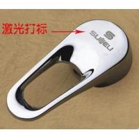 北京激光加工,厨卫,洁具,五金激光加工,价格便宜