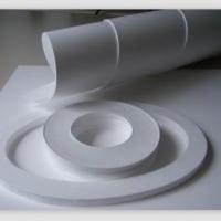 供应进口膨体四氟板状垫片|膨体四氟板