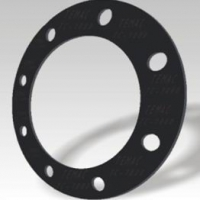 TC-1000 进口钢丝增强耐高温高压石棉板