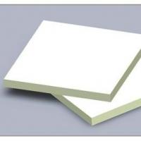 高密度陶瓷纤维板|牛皮纸板|隔热板