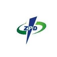 深圳市中普达光电有限公司