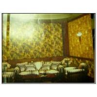 皇冠壁纸-温莎堡