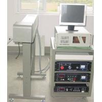 中泰CO2系列激光打标机