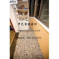重庆pvc地板、重庆塑料地板,重庆橡胶地板