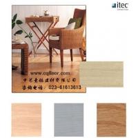 哈尔滨防滑PVC地板品牌 哈尔滨圣菲尔系列pvc地板价格