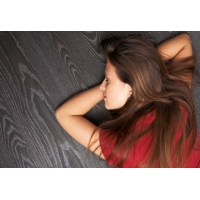 拉萨防爆PVC地板品牌 拉萨梵帝系列 PVC地板价格