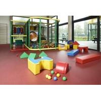 比利时IVC 塑胶地板品牌 黑龙江 梵帝AVANTI pvc