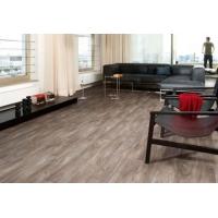 唐山环保无毒PVC地板品牌 唐山长荣系列 PVC地板价格