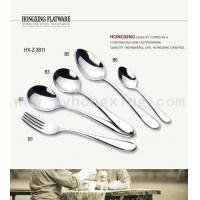 西餐刀叉匙,不锈钢刀叉匙,不锈钢餐具,不锈钢西餐具