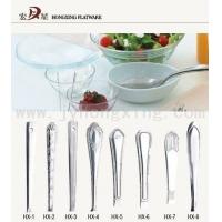 不锈钢西餐具柄,西餐刀叉匙,不锈钢刀叉匙,不锈钢餐具