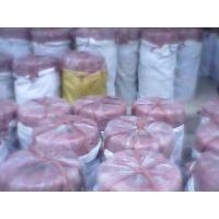铝材厂专用包装绳