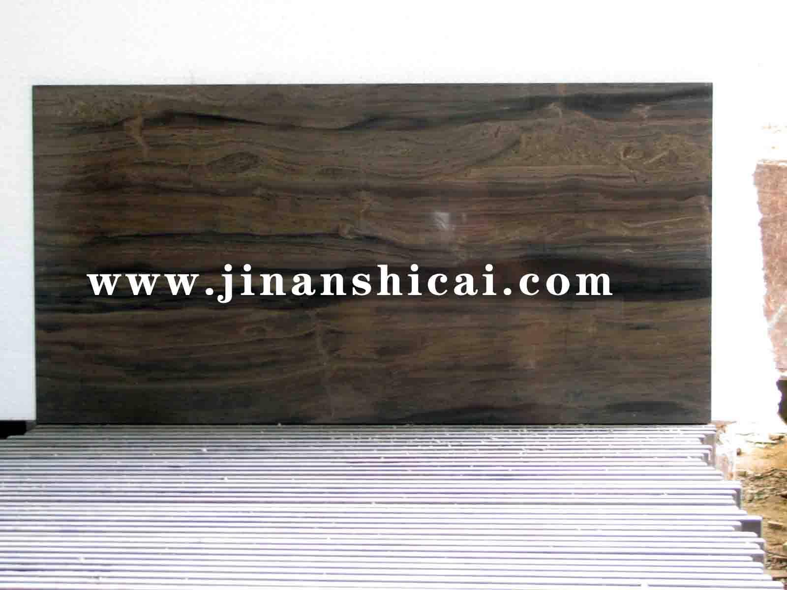 饰面板材,台面板,装饰石材,板材,灰木纹,别墅装饰石材,高档装饰石材