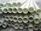 厂价直销玻璃钢电缆保护管型号齐全批量生产