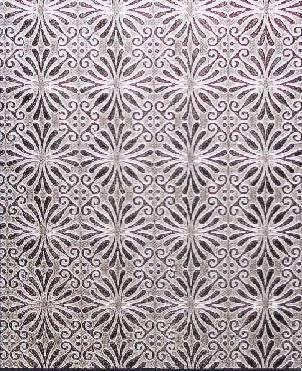 不锈钢装饰,不锈钢装饰板