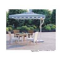 太阳伞/户外伞/休闲伞/户外家具/休闲桌椅