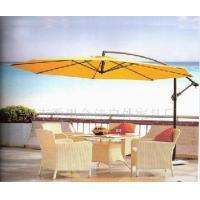 遮阳伞、庭院伞、花园家具、户外家具,质量保证,价格实惠