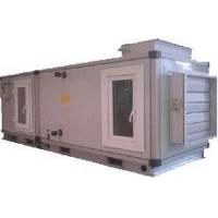山东批发供应中央空调末端组合式空调器,