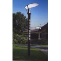 庭院灯,景观灯,道路灯,太阳能路灯,道路照明,led节能灯