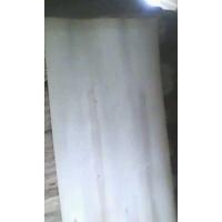 无卡旋切杨木单板