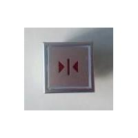 各品牌电梯按钮(三菱、通力、LG、日立、迅达、东芝等)